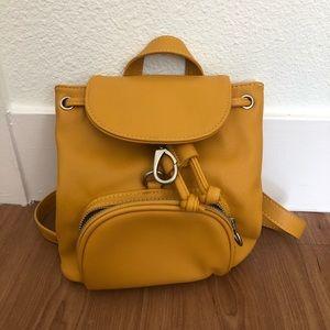 🚨 FLASH SALE 🚨 UO mini backpack